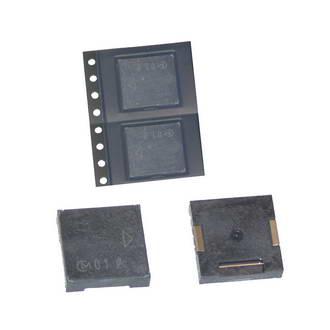 PKLCS1212E4001-R1