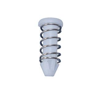 ПМ для вентилятора с пружиной 01