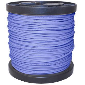 ПУГВ 0.75 синий