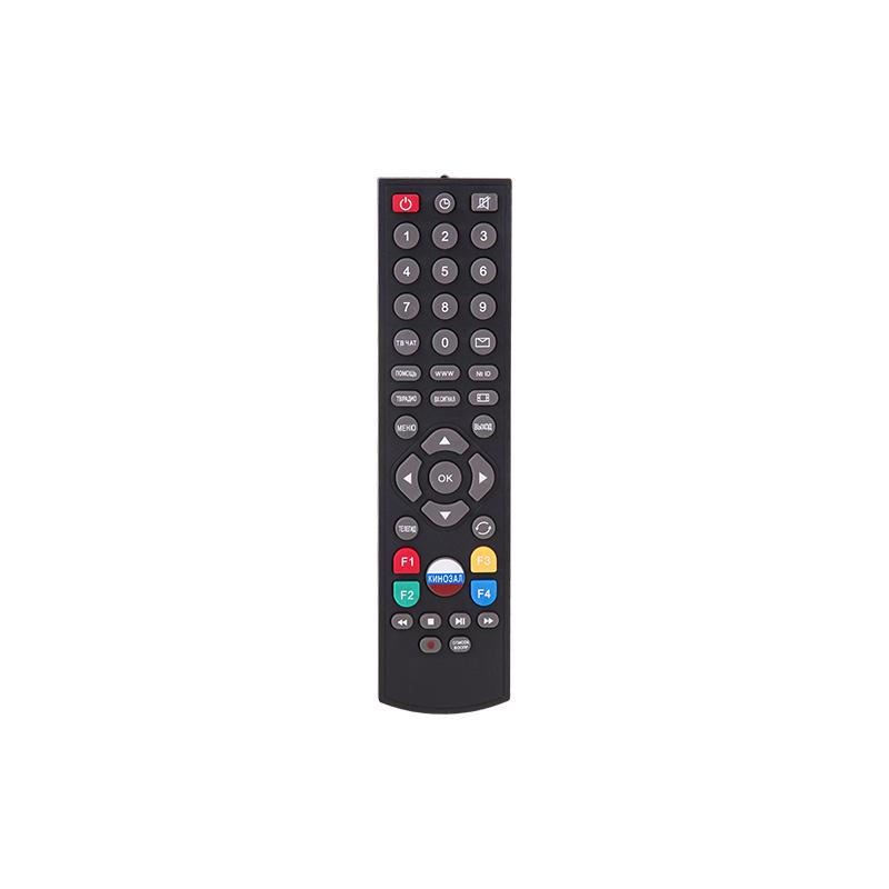 Пульт для ресиверов Триколор ТВ