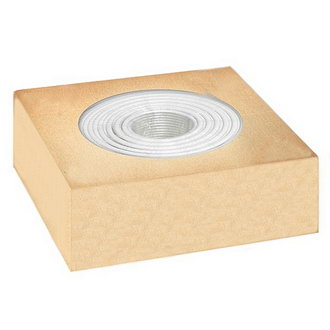 ПВС 3х2.5 (10м в коробке)