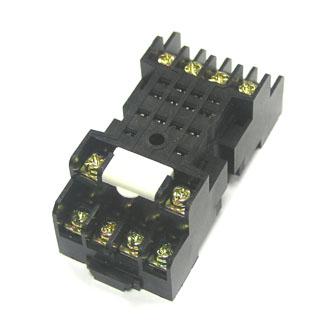 PYF14B колодка для 4453(18F)-4