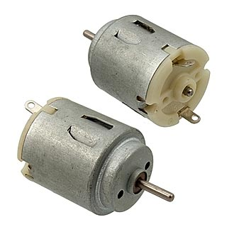 R140-08500  5.0V