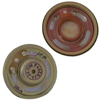 Р40С 0.25-28 (50 Ом)
