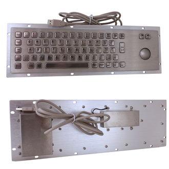 RB01-65-RM USB