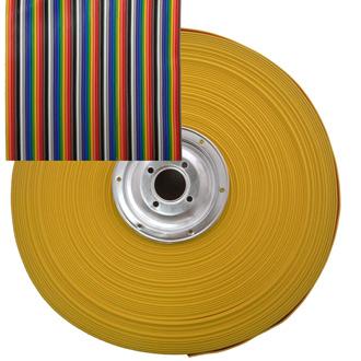 RCA-60 color