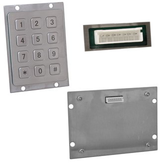 RPS01-12-RM pin