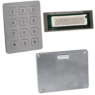 RPS01-12-TM pin