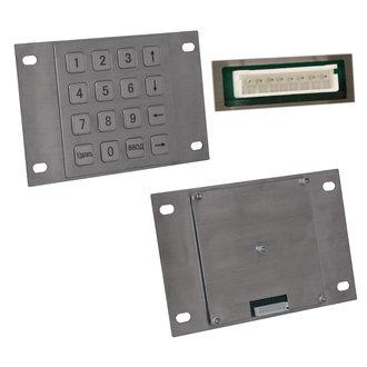 RPS03-16-RM pin