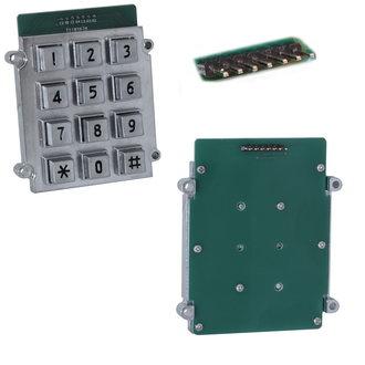 RPZ01-12-RM pin