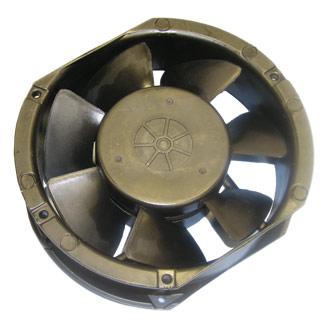 RQA 172x150x50HBL 110VAC