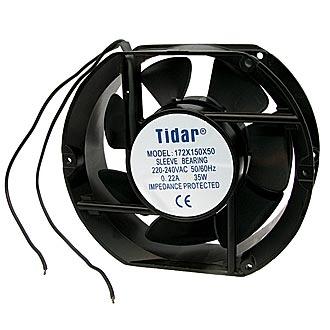 RQA 172x150x50HSL 220VAC