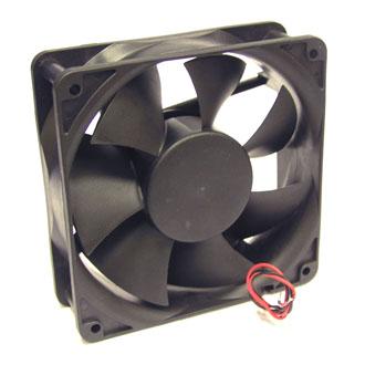 RQD 12038MS 24VDC