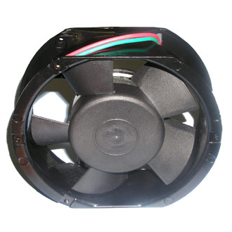 RQD 172X150X51MS 24VDC