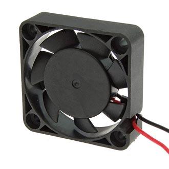 RQD 4010MS 12VDC