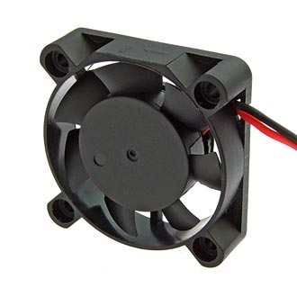 RQD 4010MS 24VDC