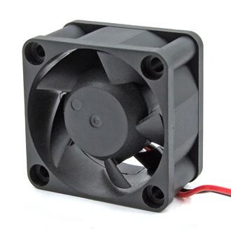 RQD 4020MS 12VDC