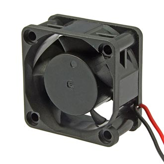 RQD 4020MS 24VDC
