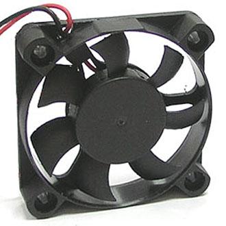 RQD 5010MS 12VDC