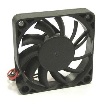 RQD 6010MS 12VDC