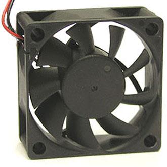 RQD 6015MS 12VDC