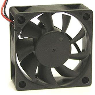 RQD 6015MS 24VDC