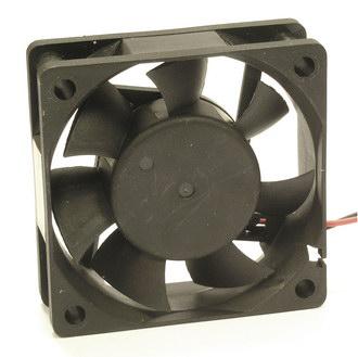 RQD 6020HS 12VDC