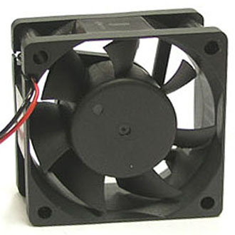 RQD 6020MS 12VDC