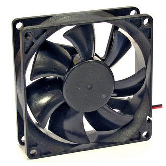 RQD 8025HS 12VDC
