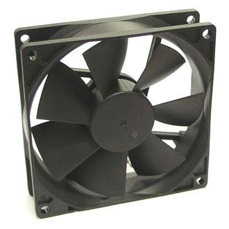 RQD 9225MS 12VDC