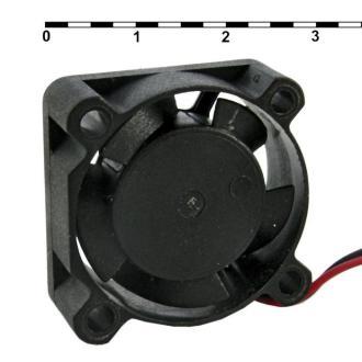 RQD2510MS 5VDC