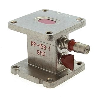 РР-158-1