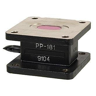 РР-181