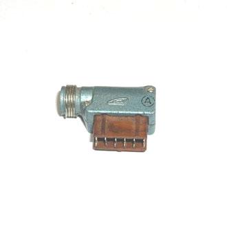 РШ2Н-1-24
