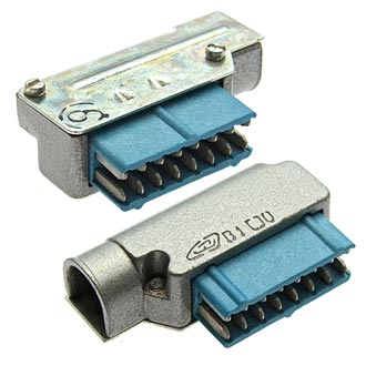 РШ2НМ-1-30