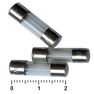 S1014 0.25а (ВПБ6)