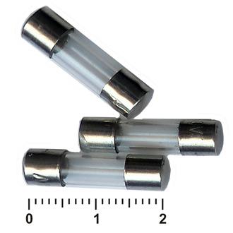 S1014 0.5а (ВПБ6)