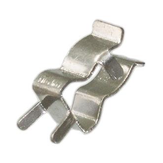 S1050 (5x20 10a 250v)