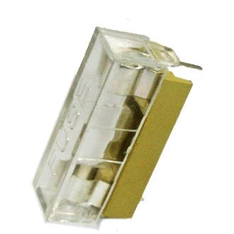 S1054 (6.35x30 6a 250v)