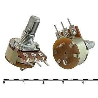 S16KN1-B 10K L15F