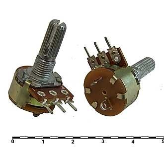 S16KN1-B 1K L20KC