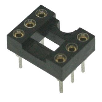SCSM-06 TRS-06