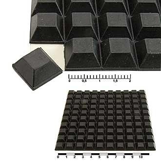 SF-007 (10.5x8.6x2.5mm)