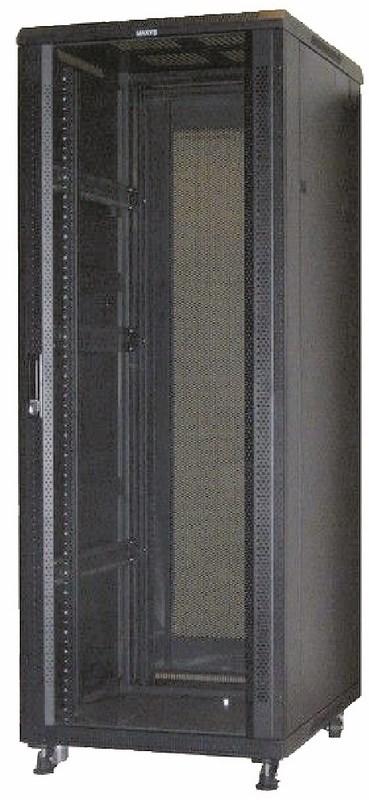 Шкаф напольный 35U  600х600 REXANT
