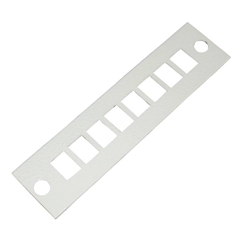 Сменная планка заглушка (8) кл/кл
