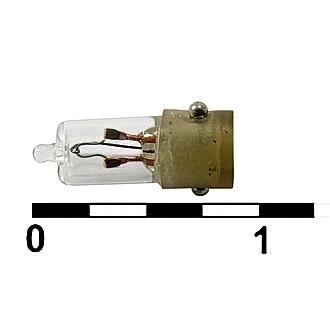 СМН6-80