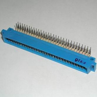 СНО53-60-23