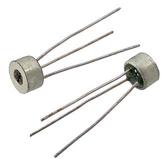 СП3-19А-0.5 Вт     680  Ом