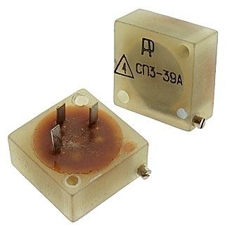 СП3-39А        47 кОм (200*г)