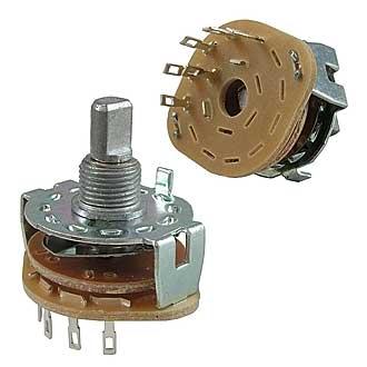 SR25-1-1-5   на провод